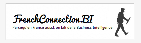 FrenchConnection.bi - Trop la classe les frenchies!