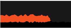 Logo des Techdays 2013