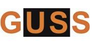 GUSS Logo