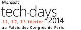 Techdays2014_1
