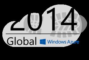 Logo GWAB 2014
