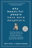 Couverture Why Beautiful People Have More Daughters
