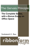Couverture : The Gervais Principle
